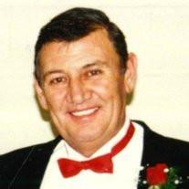 Mr. Jim Porter