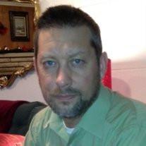 Rodney Glen Baumberger