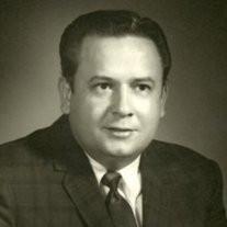 Charles Runyan