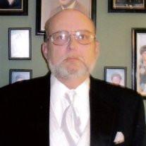 Larry Alan Mongold