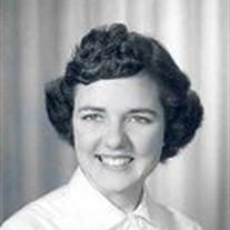 Edna Taylor - Edna-Taylor-1420551138