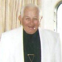 Mario Grano