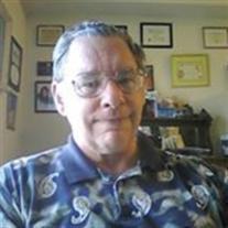 Jerry Alan Gollinger