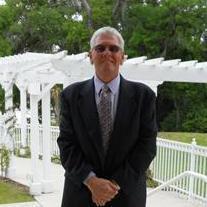 Dominick J. DeStefano
