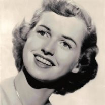 Lois DeLane Reulbach