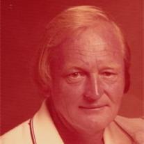 Gerald Ray Lynn