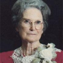 JoyceLucilleMaxwell