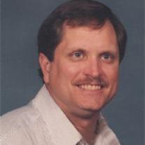 StevenJ.McKnight