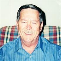 "Robert""Bob""DeanSkelton"