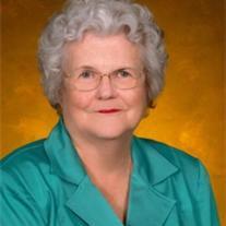 MaryJaneDawkins