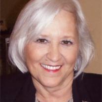 PaulaKayNelligan