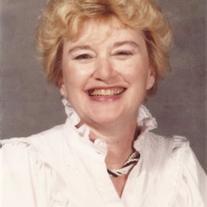 ShirleyCardwellWiggins