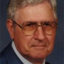 AlbertVaughnBrown, Sr.
