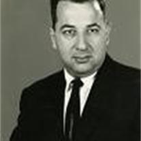 VincentCharlesCuccio
