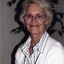 MaryLouiseJohnson