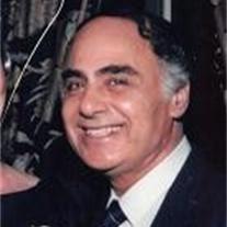 HussamAbbasFadhli