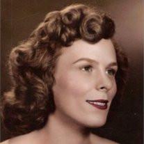 Lorraine J. Storino