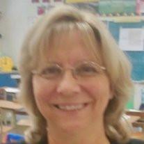 Virginia  Ann Hill