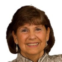 Barbara Jo Hutmacher