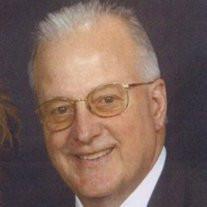 Gene  Caldwell