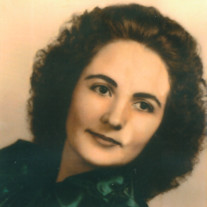 Ruth  Mae Kirby