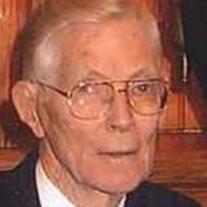 Robert E. Blackmon