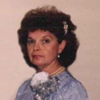 Ms. Carol Ann Smith