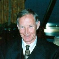 David Lee Shields Sr.