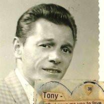 Anthony J.  Florio