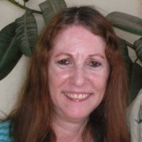 Theresa Jean Giles