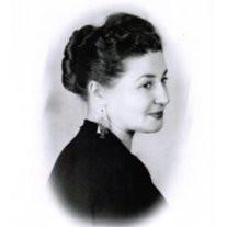 June M Jolicoeur