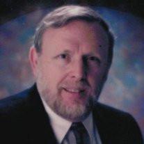 David Kenneth Allison