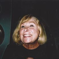 Roberta <b>Lynne Kline</b> - d7728ca9-2d93-49f0-b226-805a4628632f