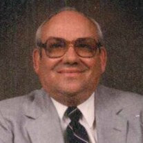 Mr. Darrell Albertson