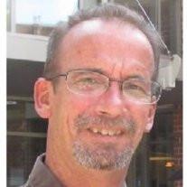 David L. Waldschmidt