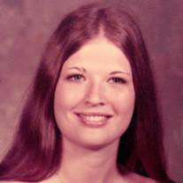 Mrs. Pamela Joy Dembicki