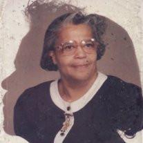 Nancy L. Moss