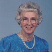 Dorothy Elizabeth  Barnes