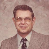 Howard Deason