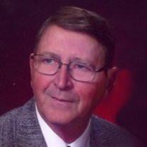 David  J. Croatt