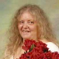Mary  Schwake