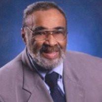 Joseph Leonard Ganaway