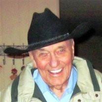 Eugene W. Helms