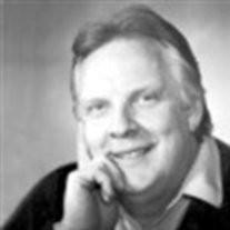 Glen E Olson