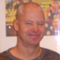 Michael G. Berkes
