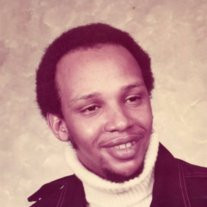 Marvin G. Whitfield