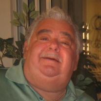Joseph F. Loria