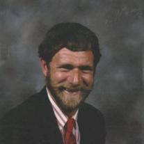 Mr. Harold Lloyd  Boone