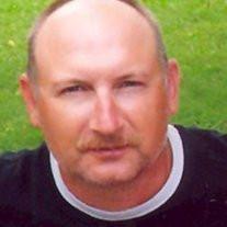 Ronnie L. Gobble