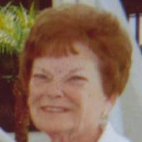 Carolyn A. Prorock